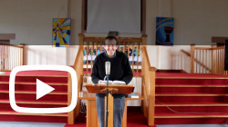 12TH MAY 2020 - Specially for 'Lockdown'!