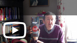 WEEKLY DEVOTIONAL - NO.1 - Praying for peace when I am anxious based on Psalm 23
