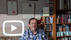 WEEKLY DEVOTIONAL - NO.5 - Praying for Hope when I am grieving John 11 v 1-44